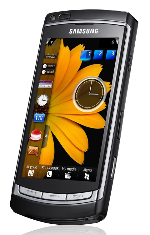http://www.comofazerfacilbr.com/wp-content/uploads/2010/12/Samsung-i8910-Omnia-HD-2.jpg