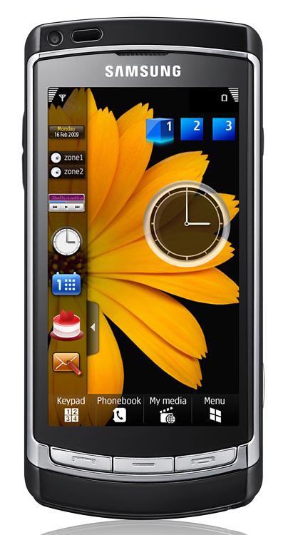 http://www.comofazerfacilbr.com/wp-content/uploads/2010/12/Samsung-i8910-Omnia-HD.jpg