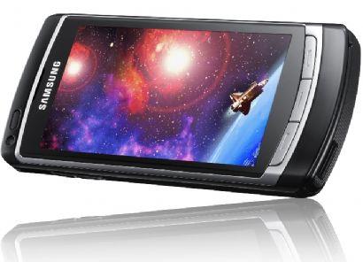 http://www.comofazerfacilbr.com/wp-content/uploads/2010/12/Samsung-i8910-Omnia-HD_39075_1.jpg