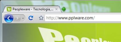 Chrome Firefox3