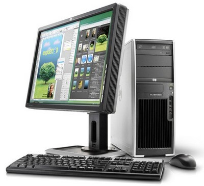 hp-xw4550-opteron-workstation.jpg
