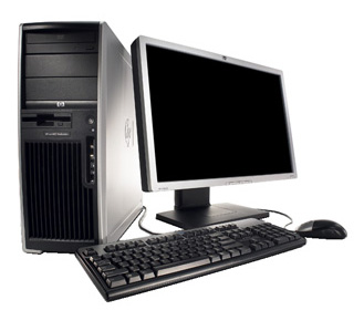 hp_workstation_xw6600.jpg