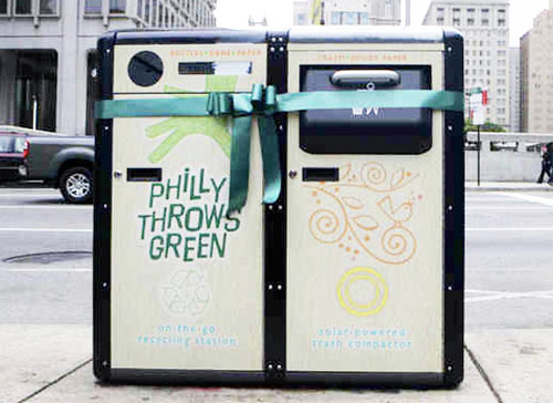http://www.comofazerfacilbr.com/wp-content/uploads/2010/12/latadelixo_verde2.jpg
