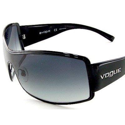 e5cfe150e5c0e Óculos de Sol Vogue - Fotos