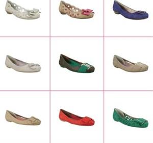f26846680d Ramarim Calçados - Coleção Outono Inverno 2012-2013 - Como Fazer Fácil!
