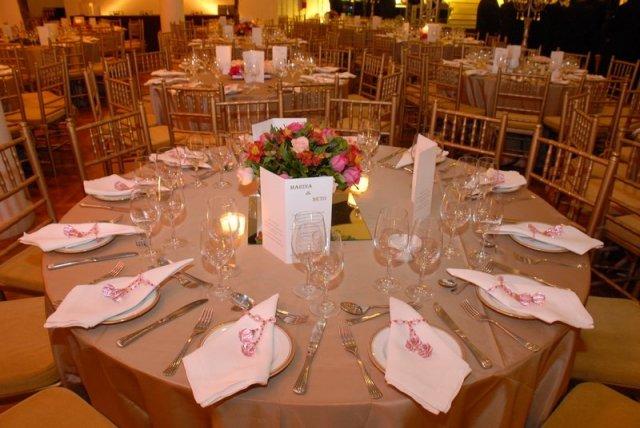 Dicas de Decoraç u00e3o Para Jantar de Casamento Como Fazer Fácil! -> Como Decorar Mesa De Jantar Para Casamento