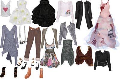 098c3c1a7 Há varias maneiras possíveis que você pode ter na internet em relação á lojas  online de roupas femininas. O importante mesmo é realizar a pesquisa de  preços ...