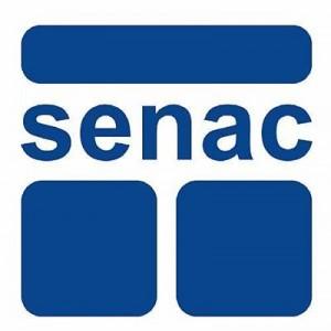 513085-Curso-técnico-de-celulose-e-papel-Senac