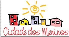 Cidade-dos-Meninos-divulgação