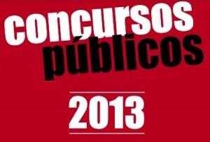 Concurso-público-Ministério-da-Justiça-2013