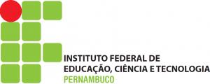 Ifpe_logomarca