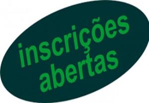 Inscrições-Abertas1-300x207