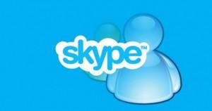 MSN-Skype-530x280
