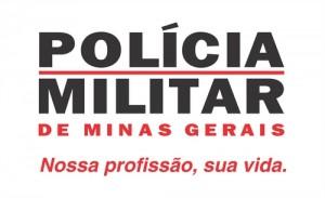 Marca_PMMG_com_Slogan
