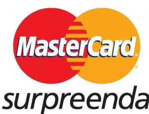 Mastercard_surpreenda