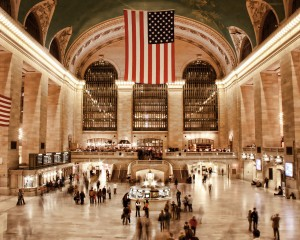 World_USA_New_York_Grand_Central_Terminal_018858_