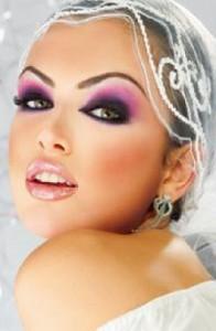 arabic_make_up_au13_k7wu