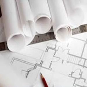 arquitetura1