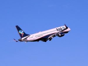 aviao-azul-passagens-aereas