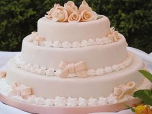 curso-de-decoracao-de-bolos-gratuito