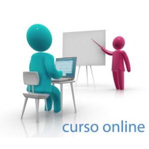 curso-online-especialista-direito-espanhol-anvisa