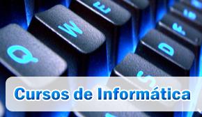 cursos-de-informatica1