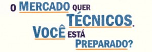 cursos_tecnicos