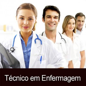 enfermagem1a(3)