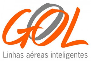 gol-passagens