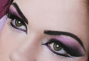 maquiagem (1)
