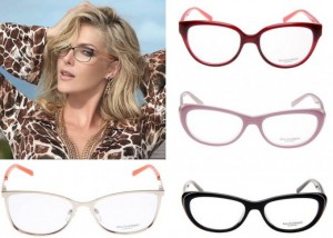 oculos-femininos-ana-hickmann1-680x487