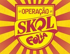 operacao-skol-folia-300x229
