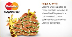promocao-mastercard-surpreenda1