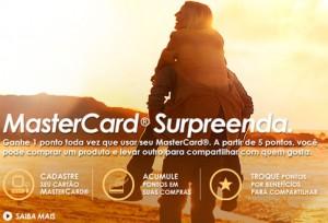 surpreenda_mastercard
