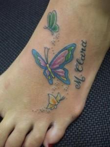 tatuagem-de-borboleta-no-pe-6
