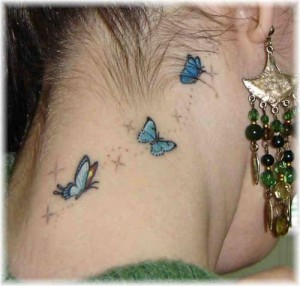 tatuagem-feminina-de-borboleta-3