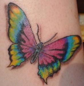 tatuagens-_1353513082080