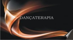 1331674183_328970881_1-DANcA-TERAPIA-TAGUATINGA-NORTE