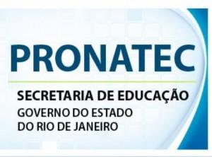 405554-Resultados-pronatec-RJ-2012-senac-e-SENAI-1