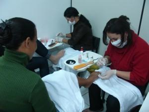 Curso de Manicure e Pedicure (1)