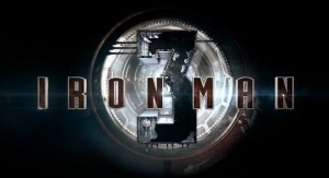 Iron-Man-3-Logo-650x354