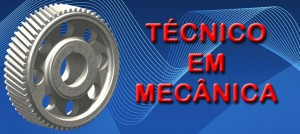 banner-mecanica (1)