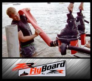 big_05e3b90c9c407b2c6684-FlyBoard-A
