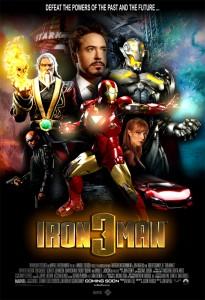 homem+de+ferro+3+papeis+de+parede