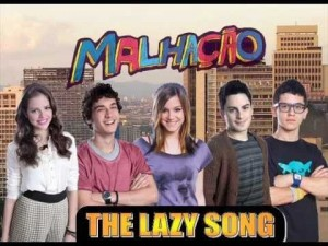 img_27_bruno-mars-the-lazy-song-trilha-sonora-de-malhacao-2013