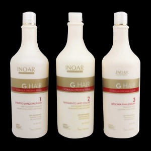 kit_escova_alema_g_hair_inoar_1000ml
