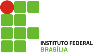 logo-ifb