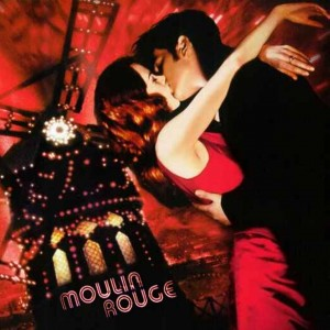 moulin-rouge-vf-front
