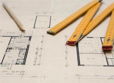 O curso de Técnico em edificações é muito procurado por todo o Brasil