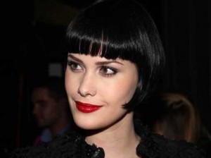Para cada tipo de rosto existe um modelo de corte de cabelo